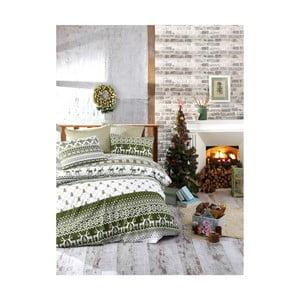 Hallod Te is  Közelednek a karácsonyi álmok  a4238bc018