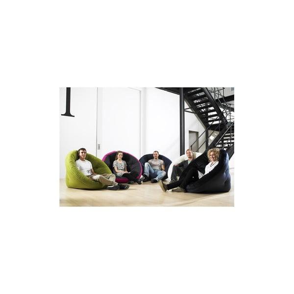 Nest Natural kinyitható fotelágy - Karup