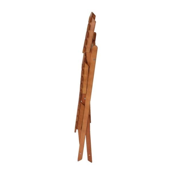 Ordeble eukaliptuszfa virágtartó állvány - ADDU