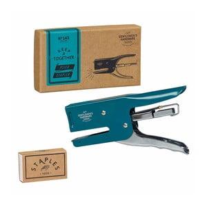 Stapler tűzőgép - Gentlemen's Hardware