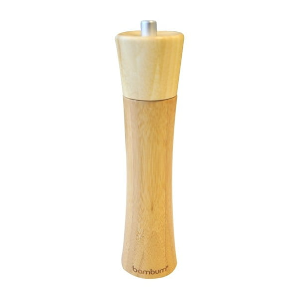 Fűszerőrlő - Bambum