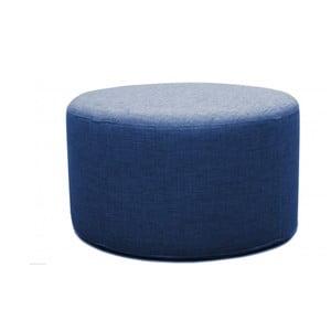 Jana kék lábtartó - Vivonita