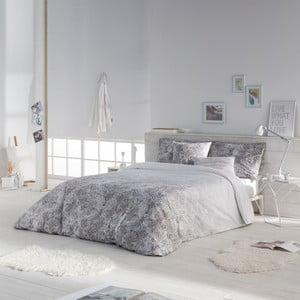 Pamut ágyneműhuzatok a kellemes alvásért  3b42a319c0