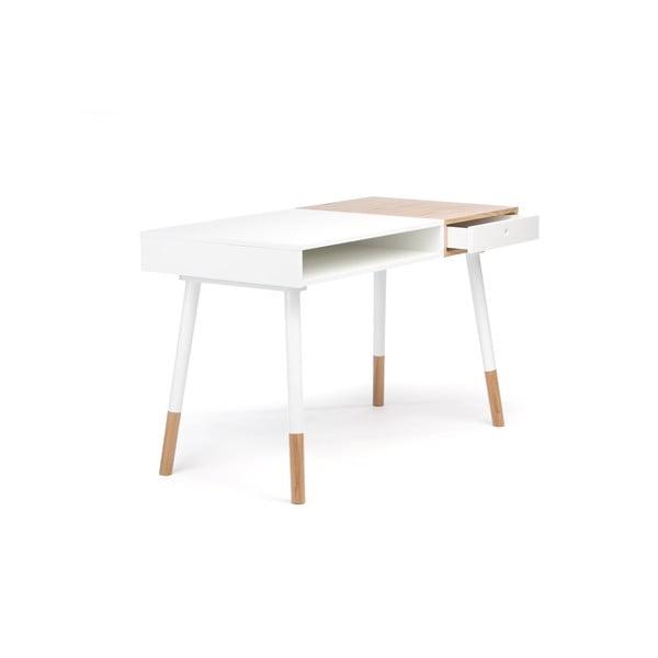 Sonnenblick íróasztal - Woodman
