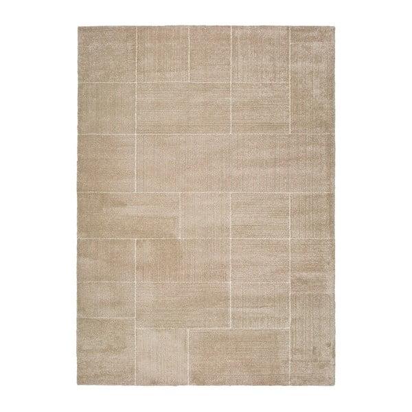 Tanum Beig bézs szőnyeg, 80 x 150 cm - Universal