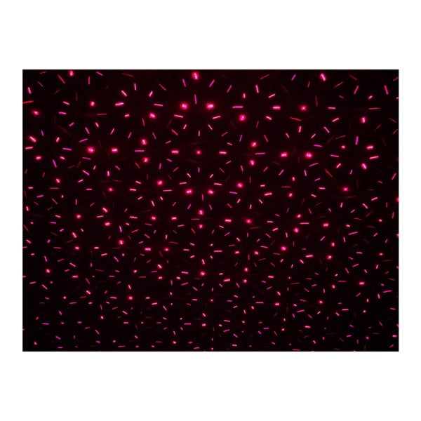 Stars kültéri világítás házra - Naeve