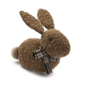 Rabbit nyúl formájú ajtó stop - Versa
