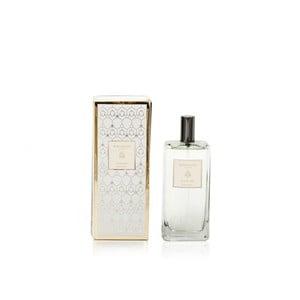 Illatosító spray citrus és moha illattal, 100 ml - Bahoma London