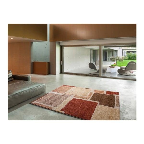 Adra szőnyeg, 133 x 190 cm - Universal