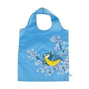 Bluebird bevásárlótáska - Sass & Belle