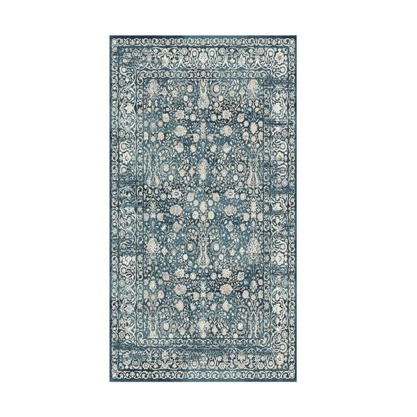 Braylen szőnyeg, 160x99cm - Safavieh