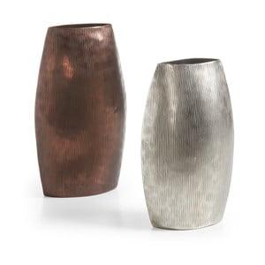 Crandon váza, 2 db