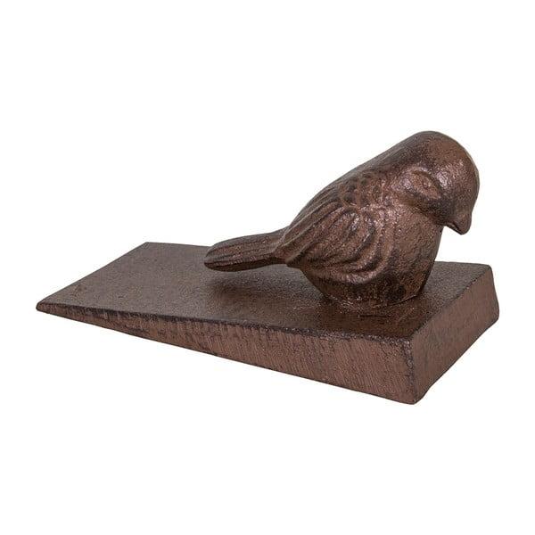Bird ajtótámasz - Antic Line