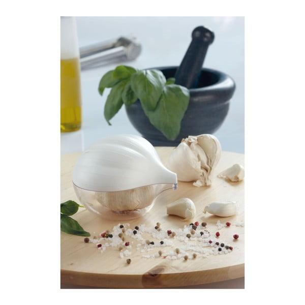 Garlic fokhagymatartó - Snips
