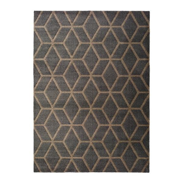 Play Gris szőnyeg, 160 x 230cm - Universal