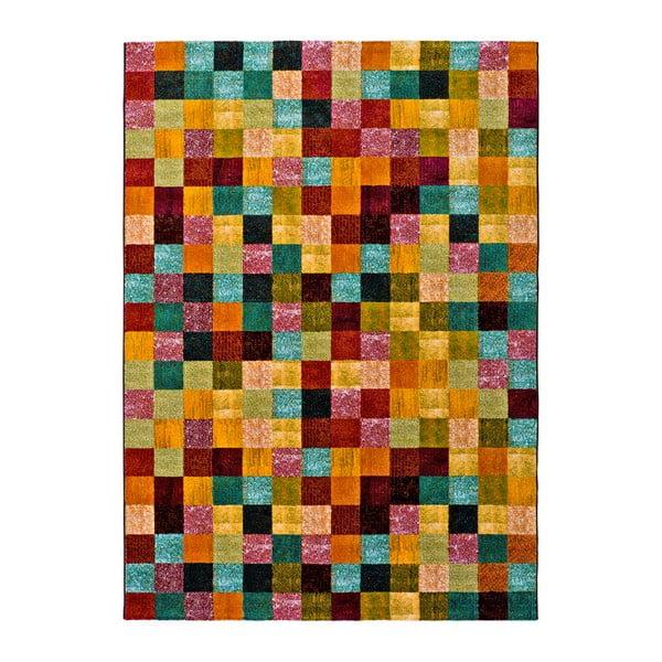 Pandora Multi Colori szőnyeg, 120x170 cm - Universal