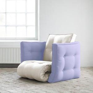 Dice Vision/Blue Breeze állítható fotel - Karup