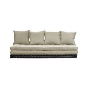 Chico Beige variálható kanapé - Karup