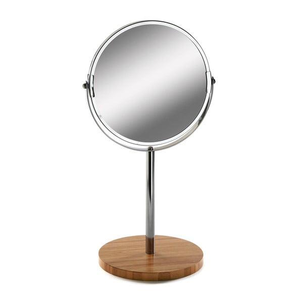 Bamboo asztali tükör - Versa