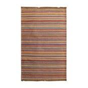 Airway szőnyeg, 75 x 150 cm - Eco Rugs