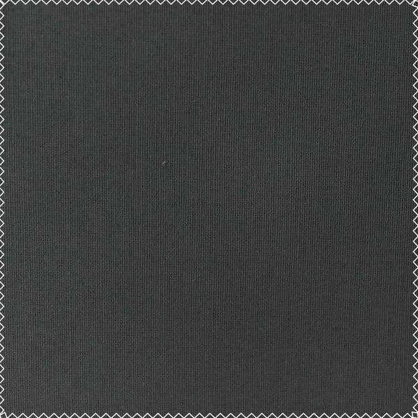 Dice Red/Gray kinyitható fotelágy - Karup