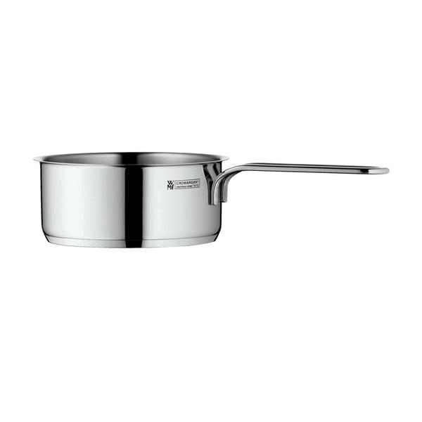 Cromargan® Mini rozsdamentes szószos edény, ⌀ 14 cm - WMF