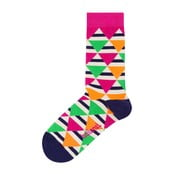 Circus zokni, méret 36-40 - Ballonet Socks