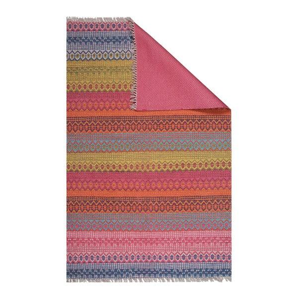 Salvator Red szőnyeg, 120 x 180 cm