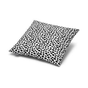 Dots párnahuzat, 50 x 50 cm - Mumia