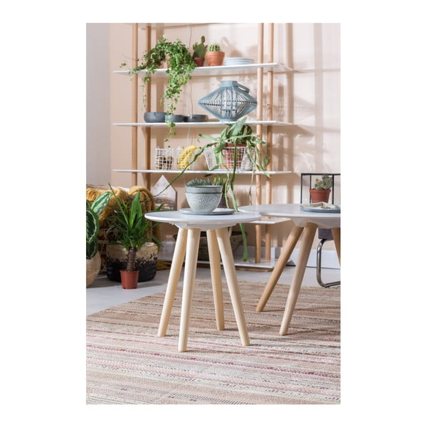 Bee kisasztal - Zuiver