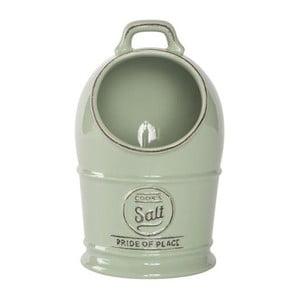 Pride Of Place zöld kerámia fűszertartó - T&G Woodware