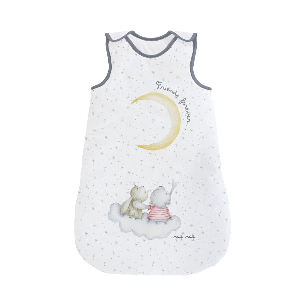 Rabbit   Moon gyermek hálózsák d158c1feee
