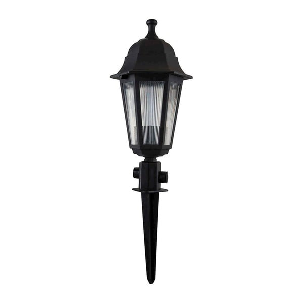 LED Lantern kerti lámpa