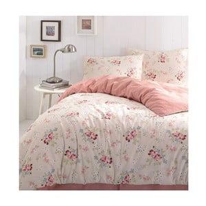 Alakítsd át hálószobád a te stílusodnak megfelelően ♥  b8e047e34b