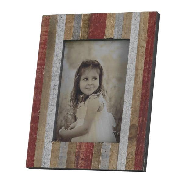 Spurce keret 16,7 x 11,7 cm méretű fényképek számára - Geese