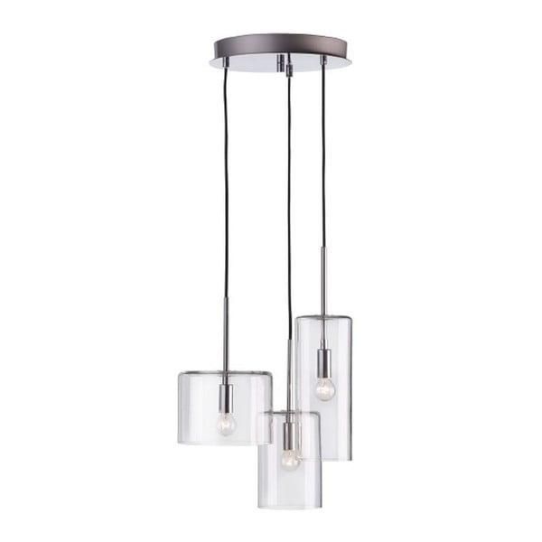 Rockford mennyezeti lámpa - Markslöjd