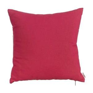 Simply Red párnahuzat - Apolena