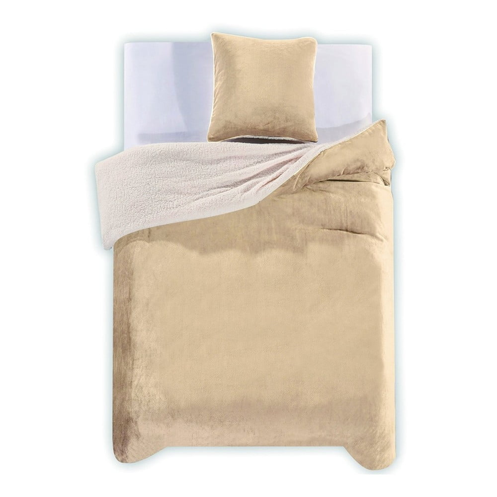 teddy kr msz n mikrosz las gynem huzat garnit ra 135 x. Black Bedroom Furniture Sets. Home Design Ideas