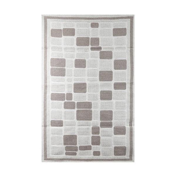 Mozaik szőnyeg, 140 x 200 cm