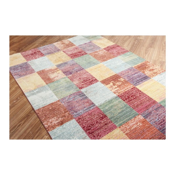 Eko Rugs Taff szőnyeg, 160x230cm