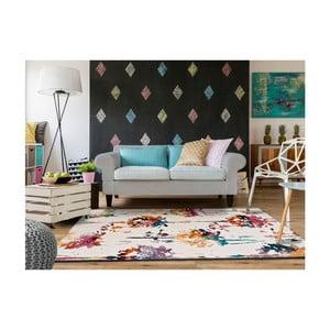 Katrina Blossom szőnyeg, 160 x 230 cm - Universal