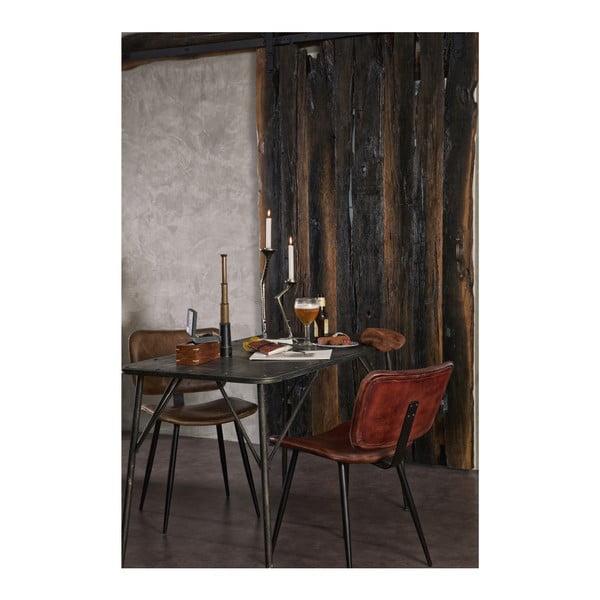Next étkezőasztal, 105 x 86 cm - BePureHome