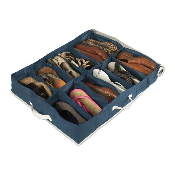 Cipőtároló, 70 x 60 cm - JOCCA