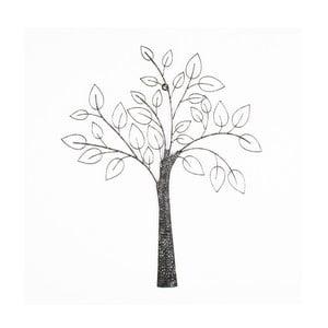 Tree fali dekoráció - Graham & Brown
