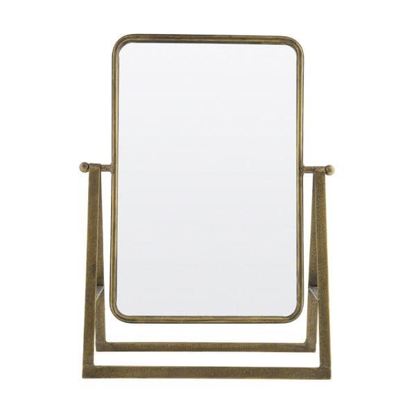 Say Cheese asztali tükör - BePureHome