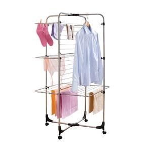 Laundry háromszintes szárító - Wenko