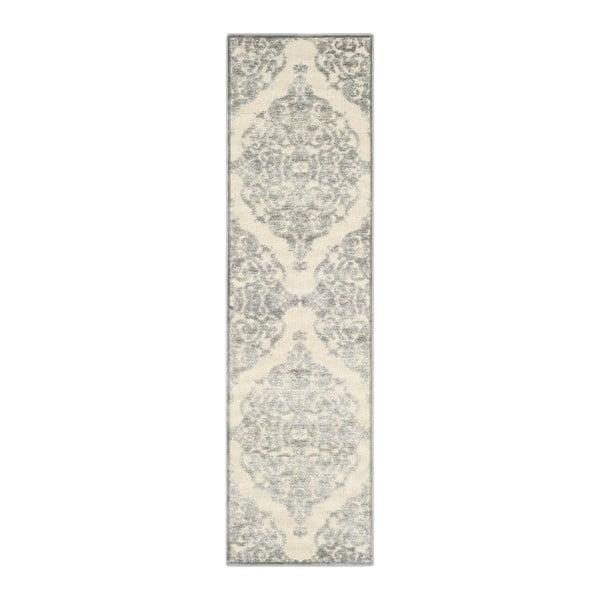 Marigot szőnyeg, 243x66 cm - Safavieh