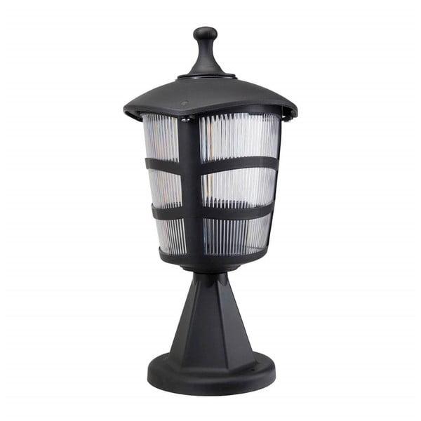 Luxury fekete kültéri világítás