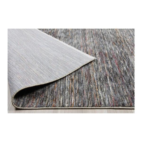 Smeer szőnyeg, 160 x 230 cm - Eco Rugs