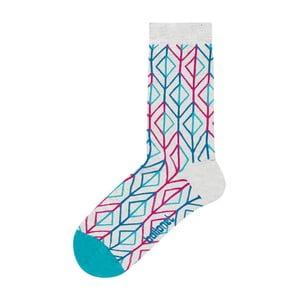 Hubs zokni, méret 36–40 - Ballonet Socks